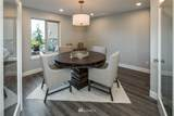 5999 Lawrence Road - Photo 17