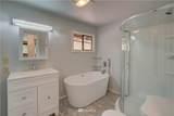 19115 Sandridge Road - Photo 12