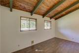 19115 Sandridge Road - Photo 13