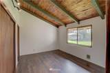 19115 Sandridge Road - Photo 15