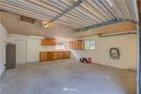 19115 Sandridge Road - Photo 20
