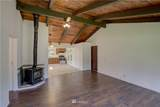 19115 Sandridge Road - Photo 3