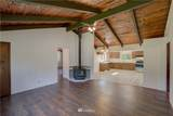 19115 Sandridge Road - Photo 4