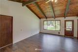 19115 Sandridge Road - Photo 6