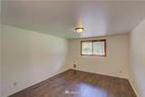 19115 Sandridge Road - Photo 9