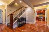 4404 S 160th St - Photo 4