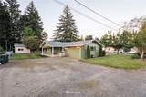 1103 Decatur Street - Photo 19