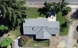 1103 Decatur Street - Photo 24