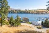 12358 Lake Shore Road - Photo 8