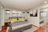 1011 5th Avenue - Photo 14