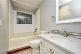 1011 5th Avenue - Photo 15