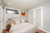 1011 5th Avenue - Photo 16