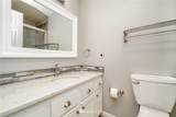 1011 5th Avenue - Photo 17