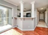 1011 5th Avenue - Photo 10