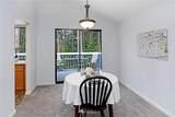 5364 Pineridge Drive - Photo 11