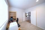 2916 112th Avenue - Photo 14