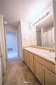 2916 112th Avenue - Photo 26