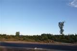15611 Timber Ridge Lane - Photo 3
