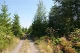 15611 Timber Ridge Lane - Photo 5