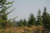 15611 Timber Ridge Lane - Photo 7