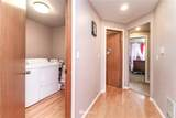 5608 Cedarcrest Street - Photo 11