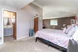 5608 Cedarcrest Street - Photo 14