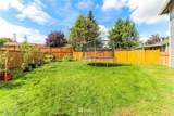 5608 Cedarcrest Street - Photo 18