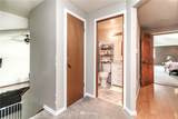 5608 Cedarcrest Street - Photo 10