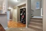 5300 Glenwood Avenue - Photo 22