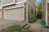 5300 Glenwood Avenue - Photo 4
