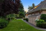 107 94th Avenue - Photo 35