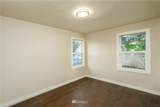 7953 45th Avenue - Photo 14