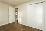 7953 45th Avenue - Photo 17