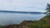 50 M Whidbey Island Dr - Photo 1