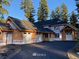 20 Fireweed Court - Photo 1