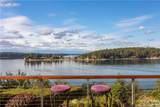 8603 Island View Drive - Photo 32