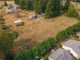 8511 Canal Road - Photo 30