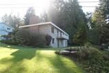 1811 Windermere Drive - Photo 4