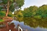 17432 Bothell Way - Photo 28