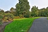 17432 Bothell Way - Photo 4