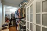 3712 36th Avenue - Photo 24
