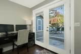 3712 36th Avenue - Photo 31