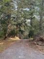 621 Obstruction Pass Road - Photo 2