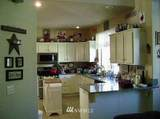 2817 Edinburgh Drive - Photo 12
