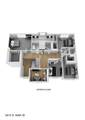 3414 164th St - Photo 4