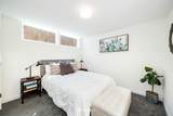 3805 19th Avenue - Photo 20