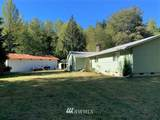 192 Kiona Road - Photo 2