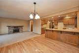 1040 Inneswood Drive - Photo 8