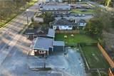 913 Croft Avenue - Photo 36