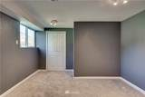 5701 Evergreen Dr - Photo 16